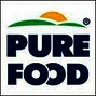 pure-food-logo