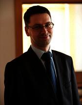alberts-auzins-edo-consult-finansu-analitikis