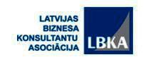 latvijas-biznesa-konsultantu-asociācija