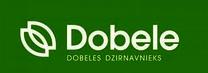 dobele-logo