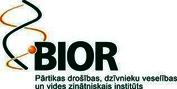 bior-logo