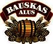 bauskas-alus-logo