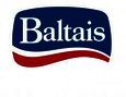 baltais-logo