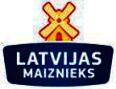 latvijas-maiznieks-logo