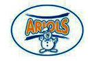 ariols-logo