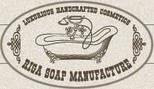 riga-soap-manufacture-logo