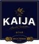 kaija-logo