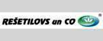 resetilovs-un-co-logo