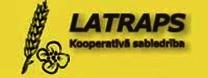 latraps-logo