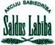 saldus-labiba-logo