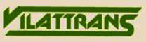 vilattrans-logo