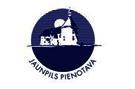 jaunpils-pienotava-logo