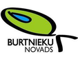 burtnieku-novads-logo