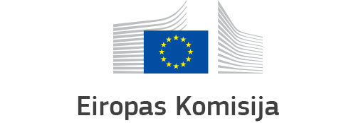 Eiropas_komisija