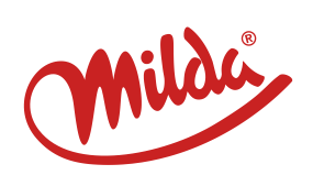 milda-logo