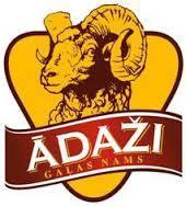 galas-nams-adazi-logo