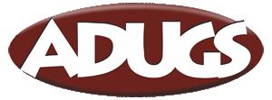 adugs-logo