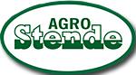 agro-stende-logo
