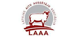 latvijas-aitu-audzētāju-asociacijas-logo