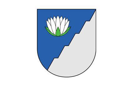broceni-logo