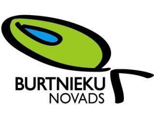 burtnieki-logo