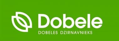 dobeles-dzirnavnieks-logo