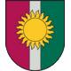 jekabpils-logo