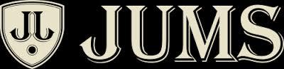 jums-logo