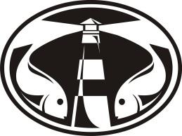 kolumbija-logo