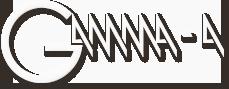 gamma-a-logo