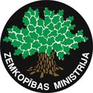 zemkopibas-ministrija-logo