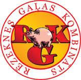 rezeknes-galas-kombinats-logo