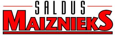 saldus-maiznieks-logo