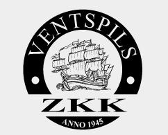 ventspils-zkk-logo